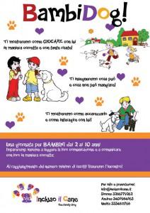 bambi_dog_locandina